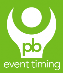 PB Event Timing
